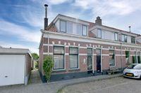 Zaagmolenstraat 1, Deventer
