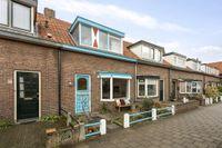 Emmerikseweg 70, Zutphen