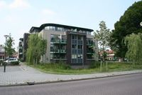 Reli 14, Oisterwijk