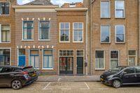 Langestraat 24, Leiden