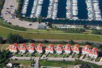 Schouwse Slag 34, Brouwershaven