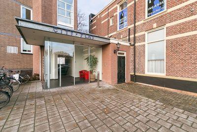 Oldenzaalsestraat 109 702, Enschede