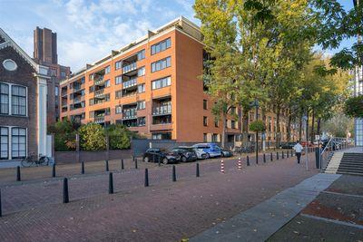 Sterrenbos 77, Utrecht