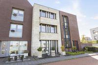 Tolgaarderwaard 17, Arnhem
