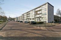 Lachappellestraat 75C, Breda