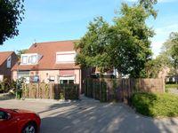 Klipper 69, Franeker