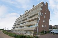 Kennedyboulevard 600, Egmond aan Zee