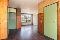 Uithof 10, Schoonebeek