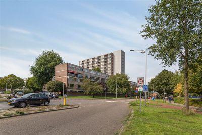 Monteverdilaan 125, Zwolle