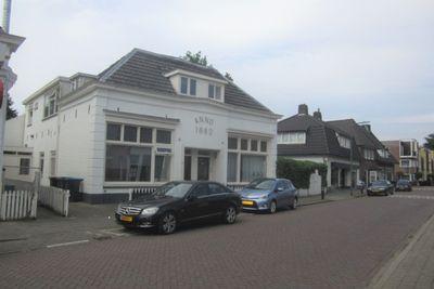 Alexanderstraat, Velp Ge
