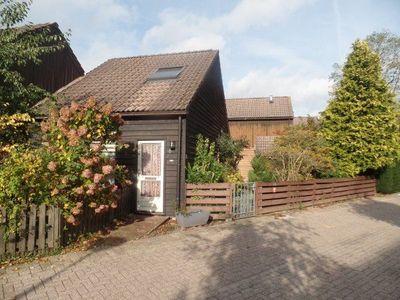 Sierduif, Nieuwegein