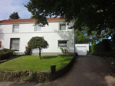 Emmabergweg, Valkenburg Lb