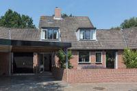 Donkeregaarde 78, Nieuwegein