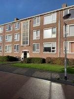 Valeriusstraat, Leeuwarden