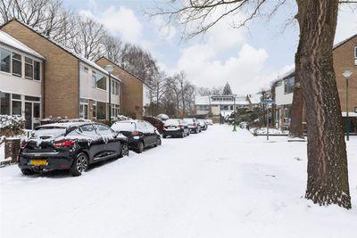 Gustaaf Gelderhof 9, Soest