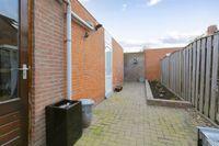 Seringenstraat 13, Kerkrade