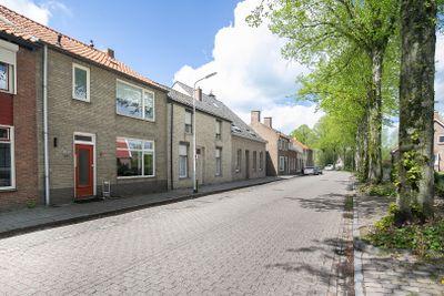 Herendreef 9, Aardenburg