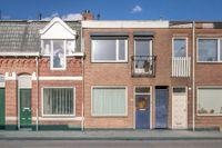 Broekhovenseweg 100, Tilburg