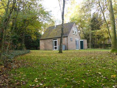 Bruine Hoopsweg 6-38, Hoge Hexel