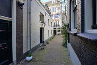 Boerensteeg 9, Amsterdam