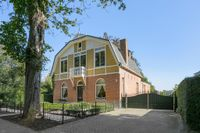 Hoofdstraat 51, 's Gravenmoer