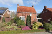 H.F.Dresselhuisstraat 8, Bad Nieuweschans