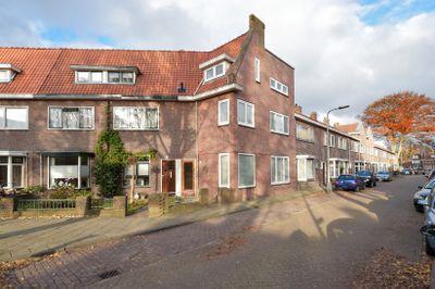 Daendelsstraat 73, Tilburg