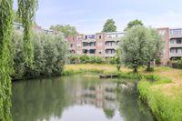 Muiderschans 129, Nieuwegein