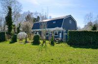 Hendrik Reindersweg 28-111, Pesse