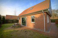 Nieuw Beusinkweg 22-10, Winterswijk