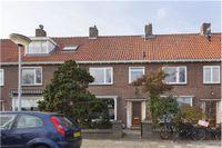 Kanaalweg 4, Leiden