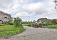 Haarweg 15-b 18, Tiendeveen