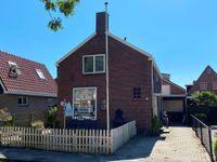 Jacob Van Heemskerkstraat 1, Lemmer