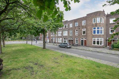 Nassaulaan 57, Groningen