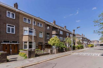 Pastoor Habetsstraat 30, Maastricht