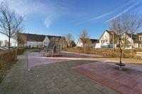 Brederode, Amstelveen