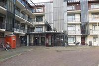 Beethovenlaan 22, Delft