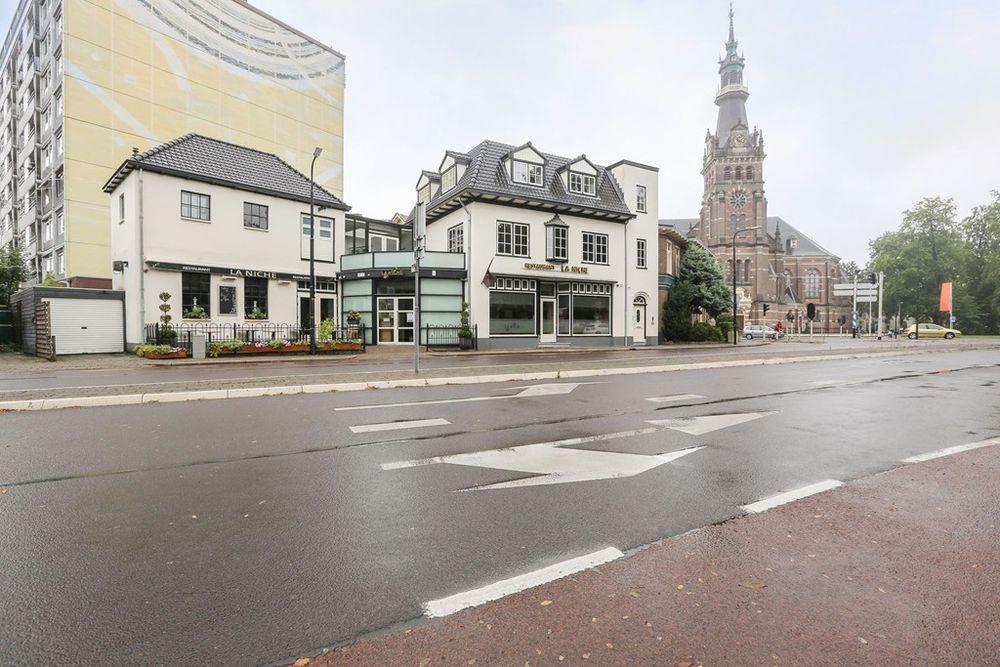Soerenseweg, Apeldoorn