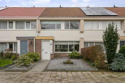 Gagelbeek 24, Veldhoven