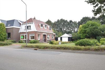 Zuidwending 299, Veendam