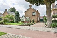 van Limburg Stirumstraat 66, Hoogeveen