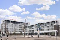 Utrechtseweg 27A-A2, Amersfoort