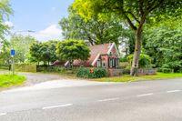 Wedderstraat 1, Vlagtwedde
