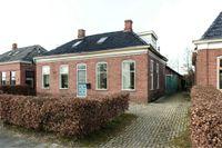Havenstraat 11, Usquert