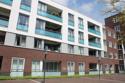 De Lombardije, Roermond
