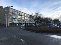 Van Anrooystraat 289, Ridderkerk