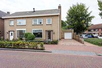Sint Janstraat 5A, Sprundel
