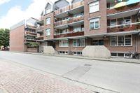 Nieuwe Dieststraat 246, Breda