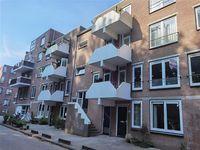 Kramatweg 58A, Amsterdam