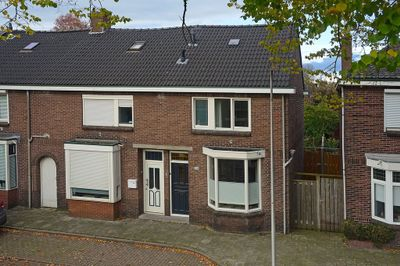 Poolmansweg 238, Enschede